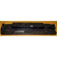 Док-станция FPCPR53BZ CP235056 для Fujitsu-Siemens LifeBook (Павловский Посад)