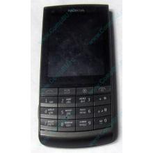 Телефон Nokia X3-02 (на запчасти) - Павловский Посад