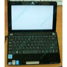 "Нетбук Asus EEE PC 1005HAG/1005HCO (Intel Atom N270 1.66Ghz /no RAM! /no HDD! /10.1"" TFT 1024x600) - Павловский Посад"