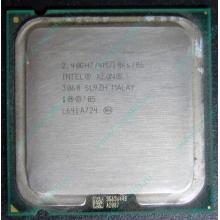 CPU Intel Xeon 3060 SL9ZH s.775 (Павловский Посад)