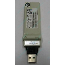 WiFi сетевая карта 3COM 3CRUSB20075 WL-555 внешняя (USB) - Павловский Посад