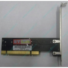 SATA RAID контроллер ST-Lab A-390 (2 port) PCI (Павловский Посад)