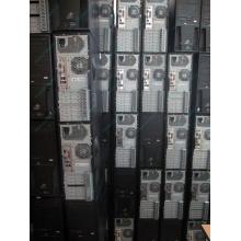 Двухядерные компьютеры оптом (Павловский Посад)