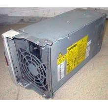 Блок питания Compaq 144596-001 ESP108 DPS-450CB-1 (Павловский Посад)