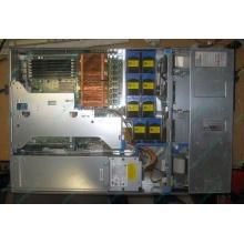2U сервер 2 x XEON 3.0 GHz /4Gb DDR2 ECC /2U Intel SR2400 2x700W (Павловский Посад)