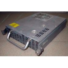 Серверный блок питания DPS-400EB RPS-800 A (Павловский Посад)