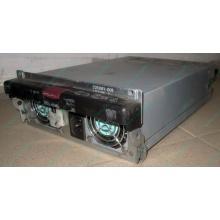 Блок питания HP 216068-002 ESP115 PS-5551-2 (Павловский Посад)
