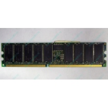 Серверная память HP 261584-041 (300700-001) 512Mb DDR ECC (Павловский Посад)