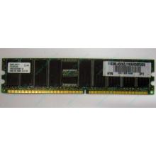 Серверная память 256Mb DDR ECC Hynix pc2100 8EE HMM 311 (Павловский Посад)