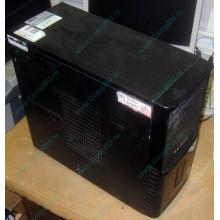 Компьютер Kraftway Credo КС36 (Intel Core 2 Duo E7500 (2x2.93GHz) s.775 /2048Mb /320Gb /ATX 400W /Windows 7 PROFESSIONAL) - Павловский Посад