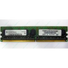 IBM 73P3627 512Mb DDR2 ECC memory (Павловский Посад)