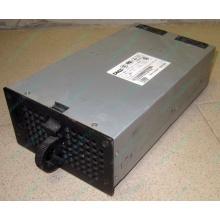 Блок питания Dell NPS-730AB (Павловский Посад)