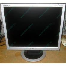 "Монитор 17"" TFT Samsung 710N (Павловский Посад)"