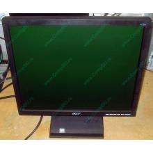 """Монитор 17"""" TFT Acer V173B (Павловский Посад)"""