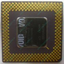 Процессор Intel Pentium 133 SY022 A80502-133 (Павловский Посад)