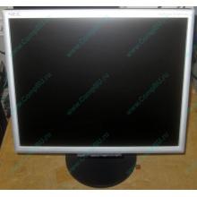 "Монитор 17"" TFT Nec MultiSync LCD1770NX (Павловский Посад)"