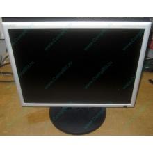 Монитор Nec MultiSync LCD1770NX (Павловский Посад)