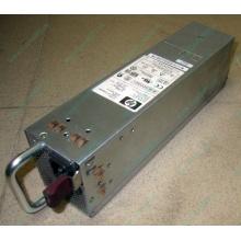 Блок питания HP 194989-002 ESP113 PS-3381-1C1 (Павловский Посад)