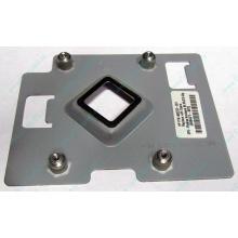 Металлическая подложка под MB HP 460233-001 (460421-001) для кулера CPU от HP ML310G5  (Павловский Посад)