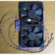 Блок вентиляторов от корпуса Chieftec (Павловский Посад)