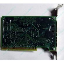 Сетевая карта 3COM 3C905B-TX PCI Parallel Tasking II ASSY 03-0172-100 Rev A (Павловский Посад)