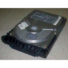 Жесткий диск 18.4Gb Quantum Atlas 10K III U160 SCSI (Павловский Посад)