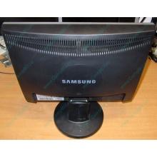 """Монитор 17"""" ЖК Samsung 743N (Павловский Посад)"""