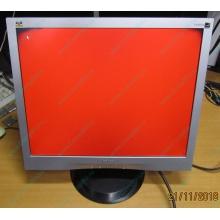 """Монитор 19"""" ViewSonic VA903 с дефектом изображения (битые пиксели по углам) - Павловский Посад."""