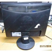 "Монитор 19"" Samsung SyncMaster 943N экран с царапинами (Павловский Посад)"