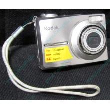 Нерабочий фотоаппарат Kodak Easy Share C713 (Павловский Посад)
