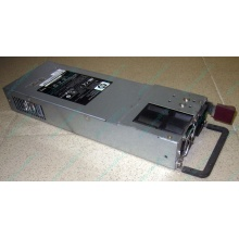 Блок питания HP 367658-501 HSTNS-PL07 (Павловский Посад)