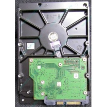 Б/У жёсткий диск 500Gb Seagate Barracuda LP ST3500412AS 5900 rpm SATA (Павловский Посад)