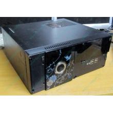 Компактный компьютер Intel Core 2 Quad Q9300 (4x2.5GHz) /4Gb /250Gb /ATX 300W (Павловский Посад)
