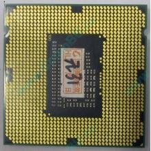 Процессор Intel Celeron G550 (2x2.6GHz /L3 2Mb) SR061 s.1155 (Павловский Посад)