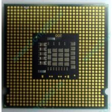 Процессор Б/У Intel Core 2 Duo E8400 (2x3.0GHz /6Mb /1333MHz) SLB9J socket 775 (Павловский Посад)