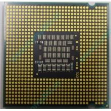 Процессор Intel Core 2 Duo E6550 (2x2.33GHz /4Mb /1333MHz) SLA9X socket 775 (Павловский Посад)