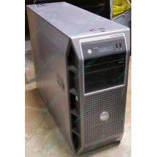 Сервер Dell PowerEdge T300 Б/У (Павловский Посад)