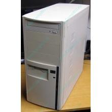 Дешевый Б/У компьютер Intel Core i3 купить в Павловском Посаде, недорогой БУ компьютер Core i3 цена (Павловский Посад).