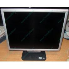 """ЖК монитор 19"""" Acer AL1916 (1280x1024) - Павловский Посад"""