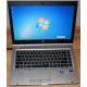 """БУ ноутбук Core i7: HP EliteBook 8470P B6Q22EA (Intel Core i7-3520M /8Gb /500Gb /Radeon 7570 /15.6"""" TFT 1600x900 /Window7 PRO) - Павловский Посад"""