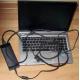 """Ноутбук HP EliteBook 8470P B6Q22EA (Intel Core i7-3520M 2.9Ghz /8Gb /500Gb /Radeon 7570 /15.6"""" TFT 1600x900) в Павловском Посаде, купить HP 8470P (Павловский Посад)"""