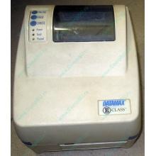 Термопринтер Datamax DMX-E-4204 (Павловский Посад)
