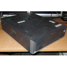 Компьютер Intel Core 2 Duo E6550 (2x2.33GHz) s.775 /2Gb /160Gb /ATX 300W SFF desktop /WIN7 PRO (Павловский Посад)