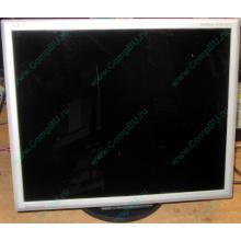 """Монитор 19"""" Nec MultiSync Opticlear LCD1790GX на запчасти (Павловский Посад)"""