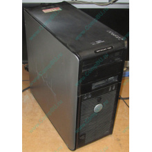 Б/У компьютер Dell Optiplex 780 (Intel Core 2 Quad Q8400 (4x2.66GHz) /4Gb DDR3 /320Gb /ATX 305W /Windows 7 Pro)  (Павловский Посад)