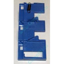 Пластмассовый фиксатор-защёлка Dell F7018 для Optiplex 745/755 Tower (Павловский Посад)