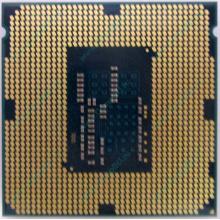 Процессор Intel Celeron G1840 (2x2.8GHz /L3 2048kb) SR1VK s.1150 (Павловский Посад)