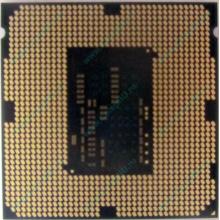 Процессор Intel Pentium G3220 (2x3.0GHz /L3 3072kb) SR1СG s.1150 (Павловский Посад)