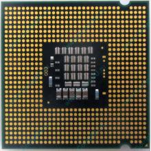 Процессор Б/У Intel Core 2 Duo E8200 (2x2.67GHz /6Mb /1333MHz) SLAPP socket 775 (Павловский Посад)