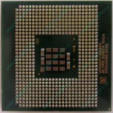Процессор Intel Xeon 3.6GHz SL7PH socket 604 (Павловский Посад)